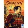 Shogun + 2 Expansions