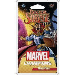 Marvel Champions: Doctor Strange