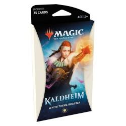 MTG Kaldheim Theme Booster (12)