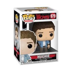 POP! TV The Boys - Hughie