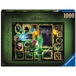 Ravensburger Puzzle - Villainous Maleficent - 1000pc