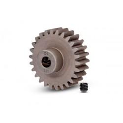 Gear 26-T pinion (1.0 metric pitch) (fits 5mm shaft)