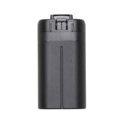 DJI Mini Intelligent Flight Battery