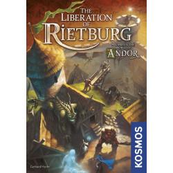 Andor: The Liberation of Rietburg