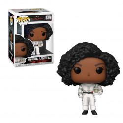 POP! Marvel WandaVision Monica Rambeau 825