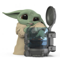 Star Wars The Bounty Collection 3: Curious Child