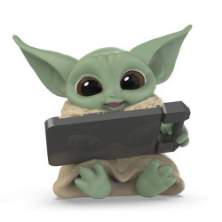 Star Wars The Bounty Collection 3: Datapad Tablet Poses
