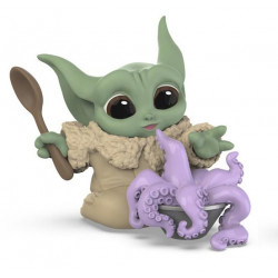 Star Wars The Bounty Collection 3: Tentacle Soup
