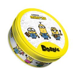 Dobble Minions