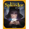 Pre-order Cities of Splendor (ship September)