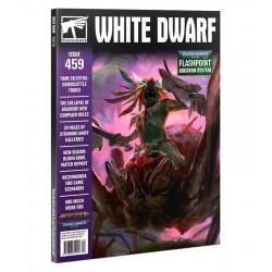 WHITE DWARF 2020 ISSUE 459 (ENG)