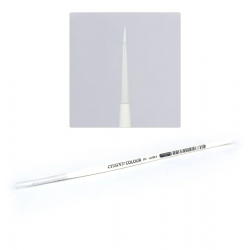 63-01 Synthetic Layer Brush (Small)