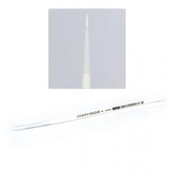63-02 Synthetic Layer Brush (Medium)