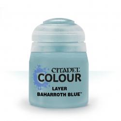 22-79 Layer: Baharroth Blue