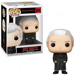 POP! Blade Runner: Roy Batty 1034