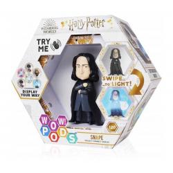 Wow! Harry Potter Pod Severus Snape
