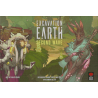 Excavation Earth: Second Wave Expansion