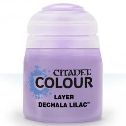 22-82 Layer: Dechala Lilac