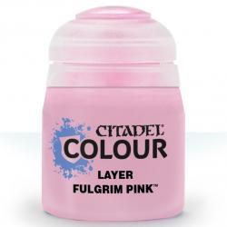 22-81 Layer: Fulgrim Pink