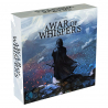 A War of Whispers 2nd Edition