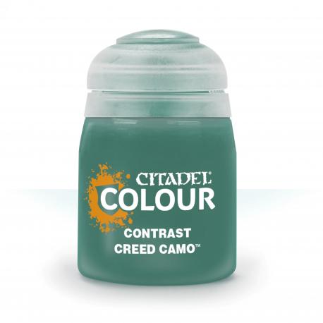 29-23 Citadel Contrast: Creed Camo