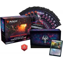 MTG D&D Adventures in the Forgotten Realms Bundle