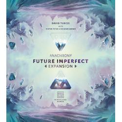 Anachrony: Future Imperfect
