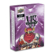 VS System 2PCG: Marvel Masters of Evil