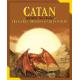 Catan: Treasures, Dragons & Adventurers