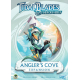 Tidal Blades: Anglers Cove