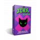 Jinx The Card Game