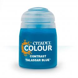 29-39 Citadel Contrast: Talassar Blue
