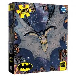 Puzzle Batman I Am The Night (1000pc)