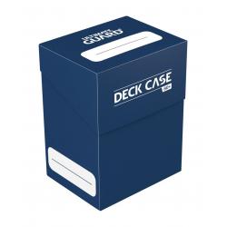 U.Guard Deck Case 80+ Standard Size - Blue