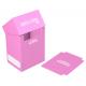 U.Guard Deck Case 80+ Standard Size - Pink