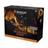 MTG Innistrad Midnight Hunt Bundle