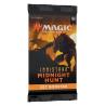 MTG Innistrad Midnight Hunt Set Booster EN (30)