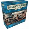 Arkham Horror LCG: Edge of the Earth Investigator Expansion