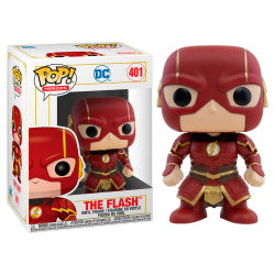 Pop! Heroes: Imperial Palace- The Flash 401