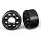 Wheels (2) (for #7776 or #8976 wheelie bar)