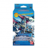Digimon Card Game Starter Deck UlforceVeedramon ST8