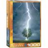 Lighting Striking Tree - 1000pcs