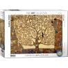Tree of Life by Klimt - 1000pcs