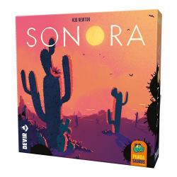 Sonora (PT)