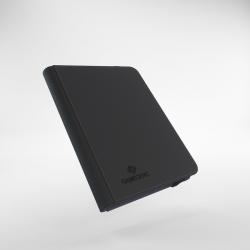 Gamegenic Prime Album 8 Pocket Black