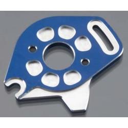 Plate Motor Aluminum SLASH 4x4