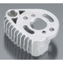 Bancada de motor, aluminio