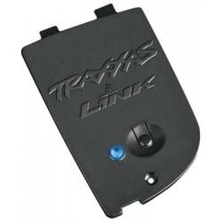 Link Bluetooth Wireless Module TQi
