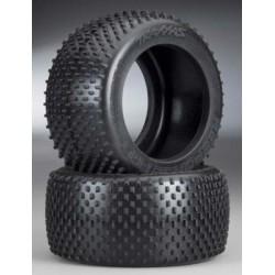 Response Pro 3.8 Tires w/Foam (2)
