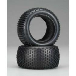 """Tires, Alias 2.8"""""""